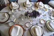comedor-vestido-flores-2-mdr