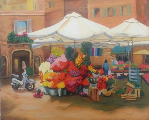 el-mercado-de-flores-mcmdr