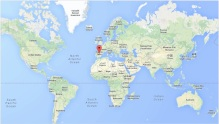 foto-mapa-del-mundo