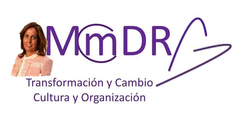 Marimén Domínguez Reguilón
