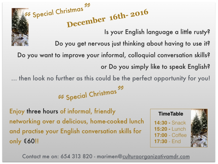fotos-publicidad-english-lunch-para-whastapp-002