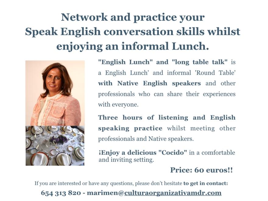 fotos-publicidad-english-lunch-para-whastapp-003