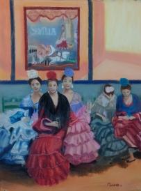 las-flamencas-mcmdr
