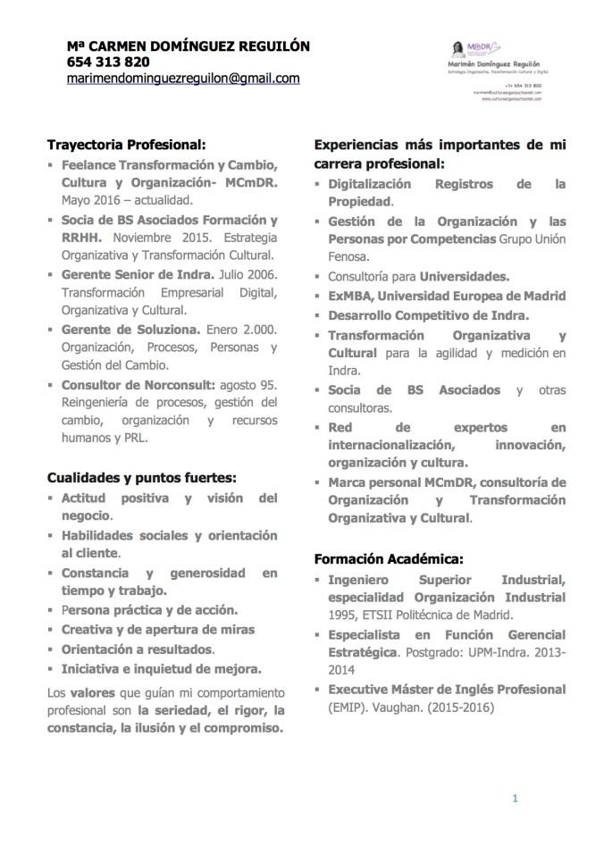 cv-d2-mcdominguezreguilon-2017