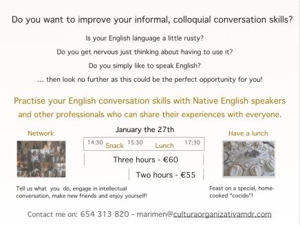 publicidad-english-lunch-para-whastapp-001