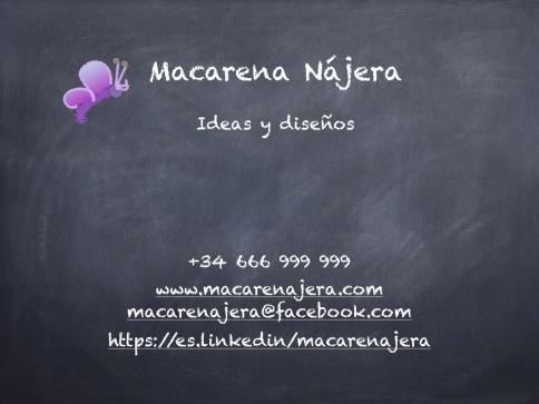 tarjeta-macarananajera-002